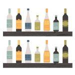 Viinin etiketöintilaitteet: Ultimate Guide